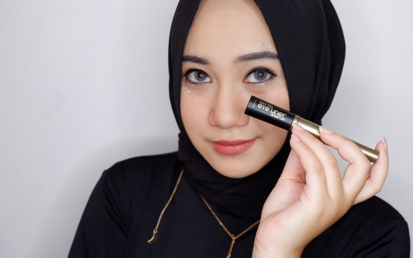Superstay Eyliner B Erl Cosmetic