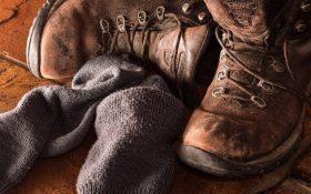 Merawat Sepatu Kulit Biar Tetap Keren dan Awet